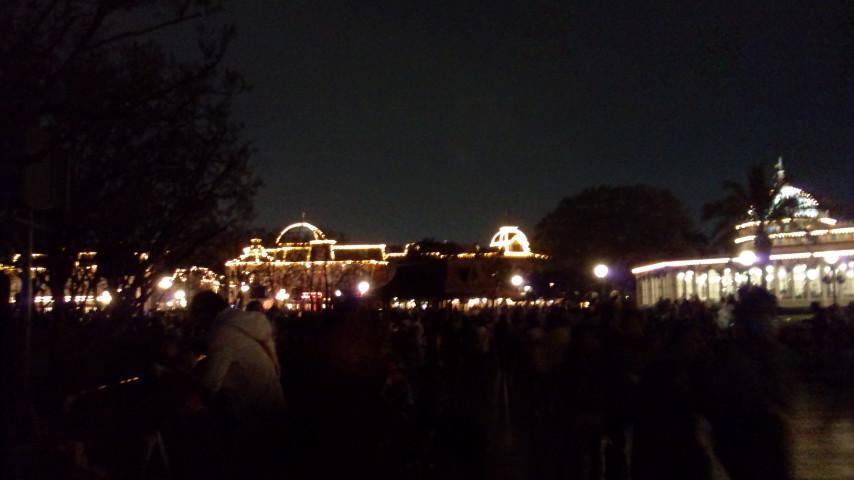 ディズニー夜景.jpg