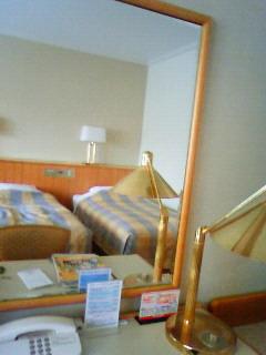 沖縄写真2.jpg